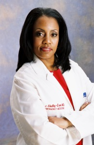 Dr. Cynthia Shelby-Lane, MD